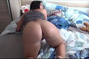 Super hot asses getting fucked