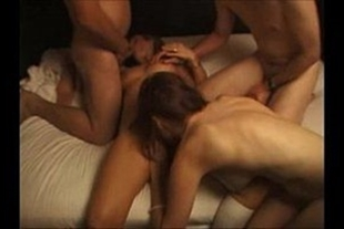 Swapping xxx couples with lots of good bitching