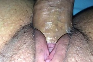 Video for adult with woman giving the pussy