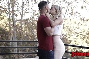 Video of couple fucking fell on the net