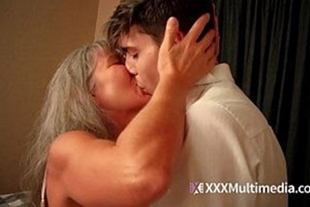 Video of xvidios of hot moms with son