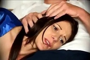 Video of xvidios with hot mom