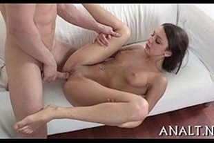 Video sex positions with perfect girl