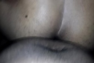Videos Brazilian incest with sister and brother