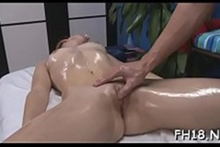 Videos Russian sex with hot babes giving to masseurs