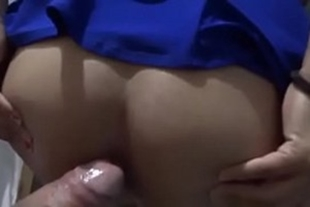 Videos anal brasil with very naughty nymphets