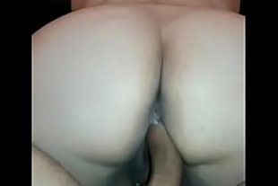 Videos fuck home with fat
