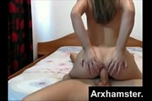 Videos of foreign sex with kittens sitting with their asses in the dick