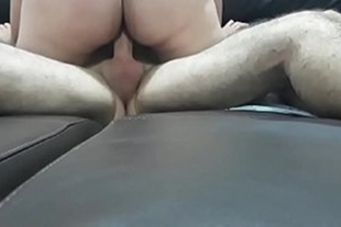 Videos of hot sex with naughty tails