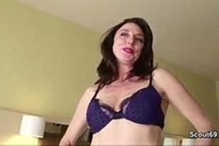 Videos of old having sex for free