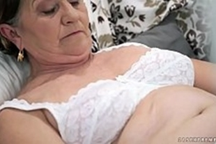 Vidio of sex with old women and boys of program