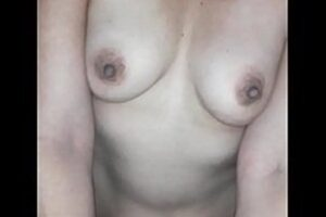 Watch Porn Videos With Naughty Big Tits