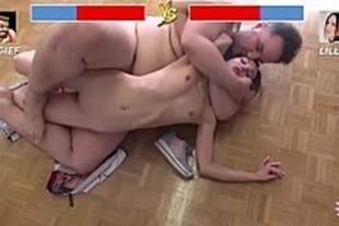 Xeso porno with a young girl being force to have sex