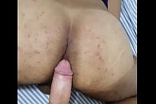 Xvideos grats with hetero giving the ass and liking