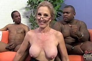 Xvideos homemade porn with delicious milf
