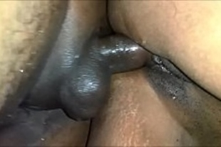 Xxx sister bitch fucked by Brother