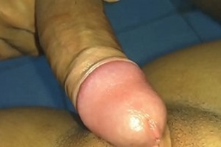 fucking hot wife trying to make her cum hot