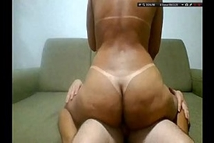 live porn sex movie with naughty couple